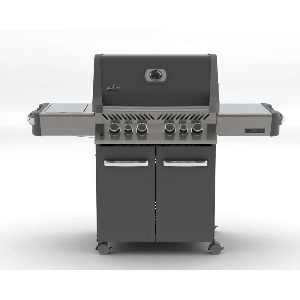 Ambiance 500 Gas Grill