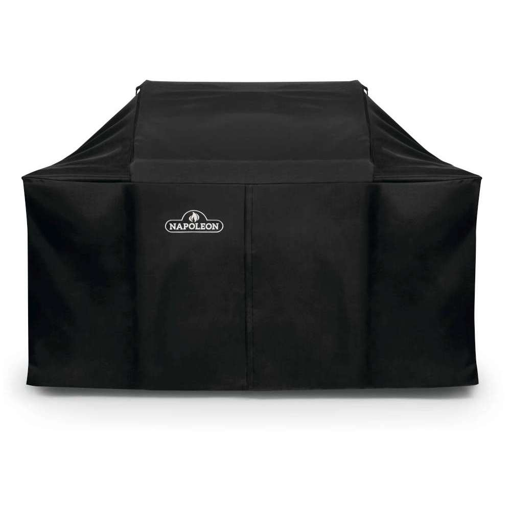 Rogue® 625 Series Grill Cover