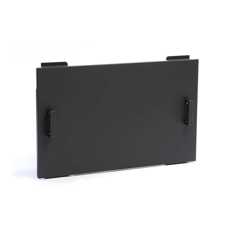 Weather Cover - Black