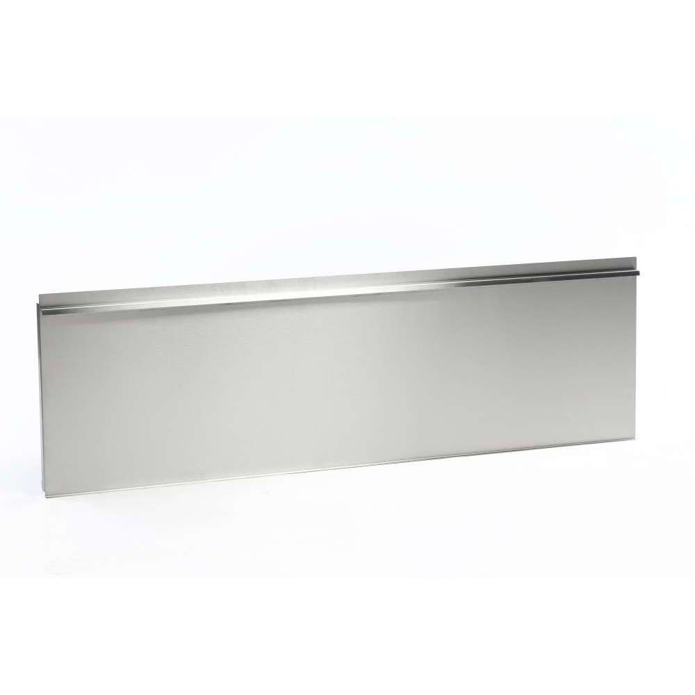 Weather Cover - Stainless Steel