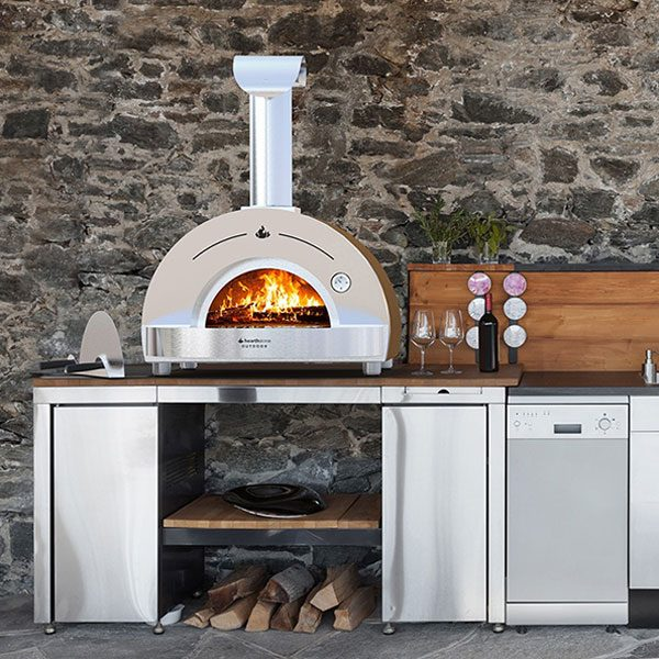 feature.pizzoven